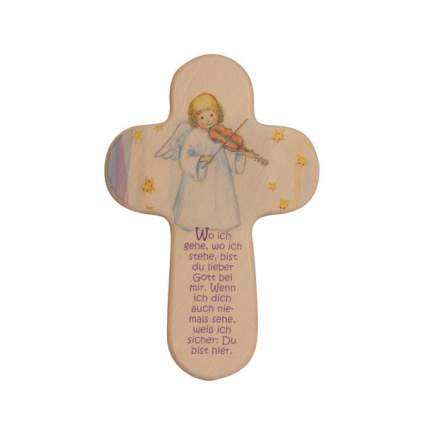Crosses for Children