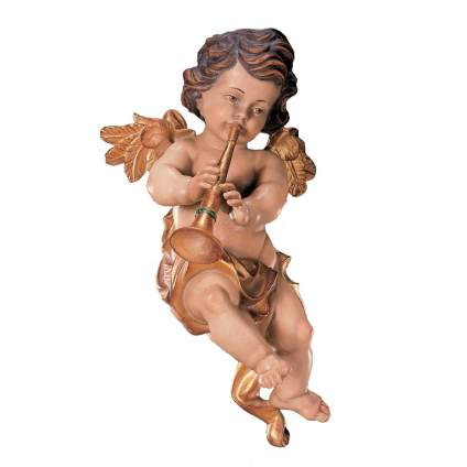 Angeli putto