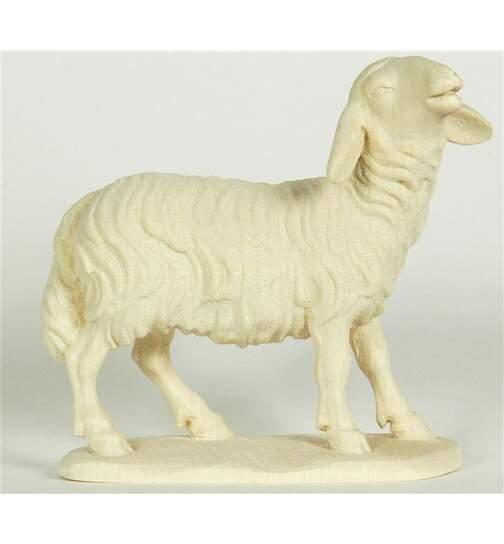Fantastisch Verlorene Schafe Färbung Seite Galerie - Beispiel ...