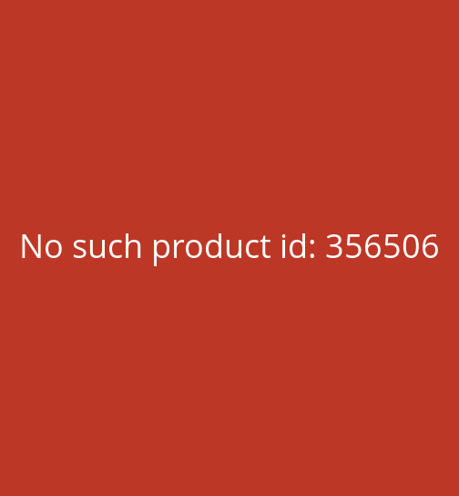 Jesus child with cradle