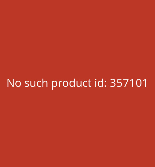 Perfume angel with book
