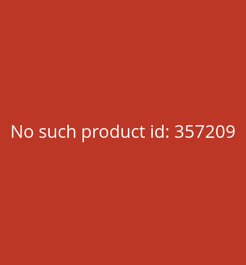 11 pieces Santa Claus packaged