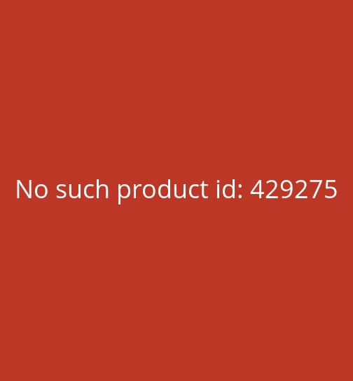 Engel auf dem weihnachtsbaum