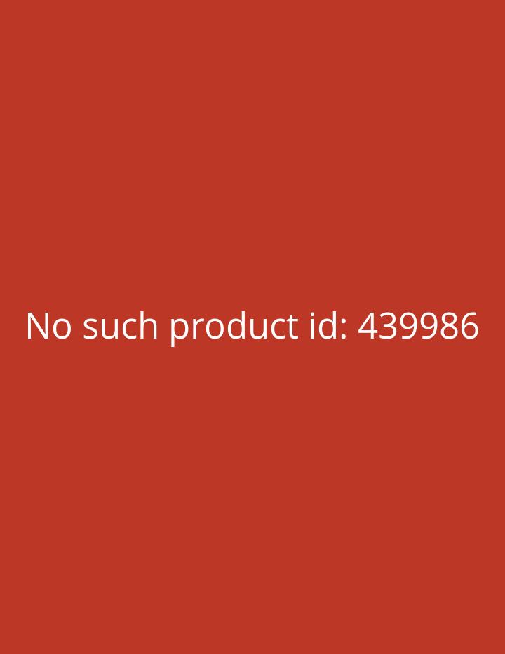 Frosch auf stein 3 40 - Frosch auf englisch ...