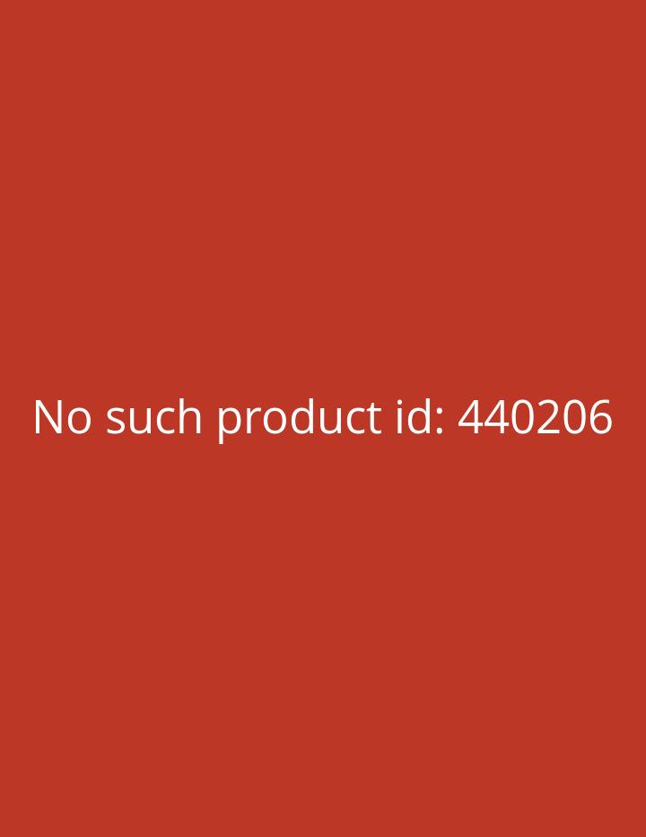 Frosch auf blatt 3 cm geschnitzte tiere aus holz 12 40 - Frosch auf englisch ...