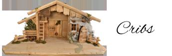 Nativity crips